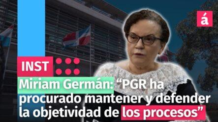 Último Minuto Declaran A Ángel Martínez Prófugo De La Justicia / Guido Gómez Se Venga
