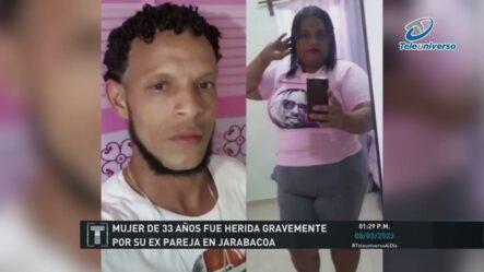 POLIZONTE!!! EL VIAJE MAS PELIGROSO EN BARCO (UNA VIDA DE PELICULA)