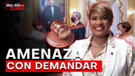 EL CROK TIRA PA LANTE A MR BLACK CON TONTON 80. EL CROCK Y LUINNY SE DICEN DE TO POR FOGARATE
