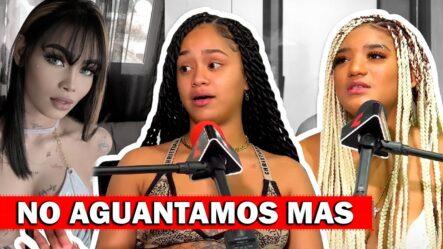 El Chombo Presenta : Hablemos De Juan Luis Guerra