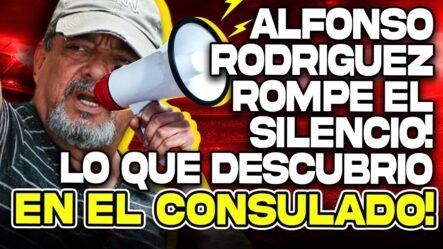 EL MEGA METE AL MEDIO A PARAMBA (ABANDONA ENTREVISTA POR PRESION DE EL CHICO SANDY)