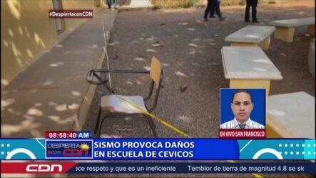 *PICANTE* Bad Bunny Termina Su Relación Con Su Exnovia Gabriela Berling