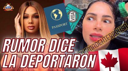 """Del Pacha Para David Ortiz """"lo Más Duro Es Dejar Una Mujer Que Te Sigue Amando""""   Pacha Extra"""