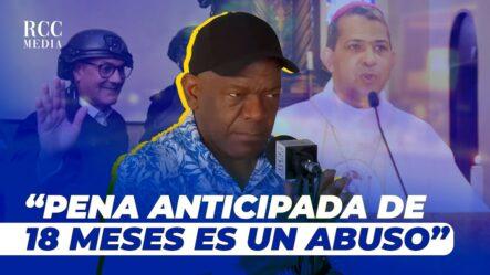 El álbum De DRAKE – ¿Mejor Que DONDA De Kanye?