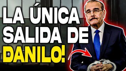 Haitiano Casi Choca Aún Policía Que ¡película Película!