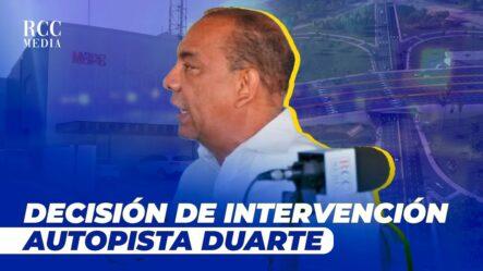 """Bulova Compra Ferrari De 45 Millones De Pesos """"los Artistas Mejores Montados"""""""