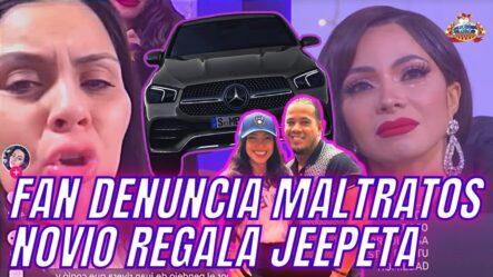 ¿Cuál Es El Fin Del Diálogo Nacional?; Entérate Detalle A Detalle   Nuria Piera