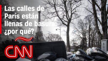 Una Mafia Sin Control; Usurpación De Nombres Para Vender Carros   Nuria Piera