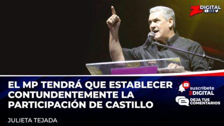 Incendian El Barco En Pleno Mar Tras Intentar Irse Ilegal A Puerto Rico En Barco Mercantil