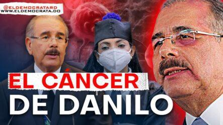 El Pachá Habla De Su Experiencia Con El Bugatti Del Alfa En Miami Y Alofoke | Pacha Extra