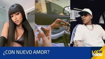 """""""Alta Gama Remix"""" Rochy Ft Ozuna El Dembow De 1 Billón De Views Según Restituyo"""