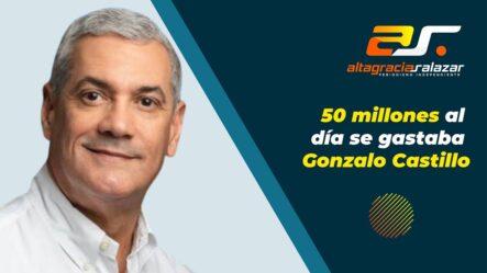 Cabrera Revela Porque Lo Sacaron De Telemicro | ¡Todo Fue Por Una Nota De Voz!