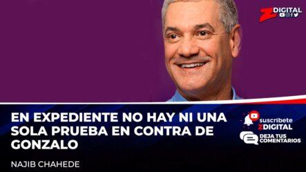 Nicky Jam Tiene Nuevo Amor; Aquí Tienes Todos Lo Que Debes Saber De Ella