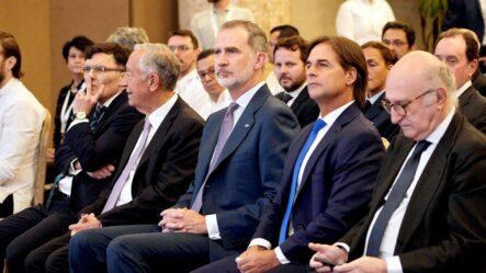 ¿Nuevamente Un Incendio En Las Terrenas?,¿Por Qué? | Nuria