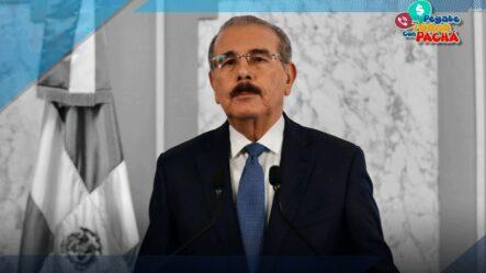 """J Balvin: """"estoy Hablando Cosas Que Nunca Había Hablado"""" – Riesgos, Ser Papá, José, Dinero, Etc."""
