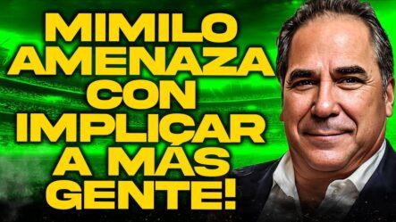 J BALVIN RESPONDE A RESIDENTE Y DON OMAR DE LA MANERA QUE NADIE ESPERABA