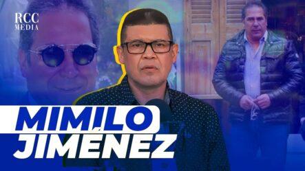 Will Smith Responde Todo De Internet   Realmente Yo   GQ México Y Latinoamérica