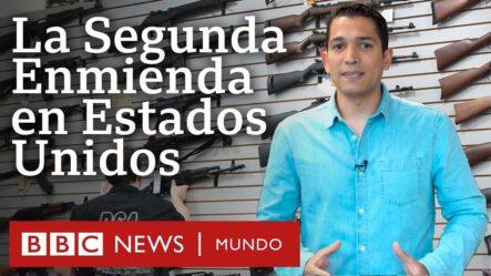 MÁS CANCELACIONES EN DE EXTREMO A EXTREMO, SALEN Y ENTRAN MÁS PRESENTADORAS!!!