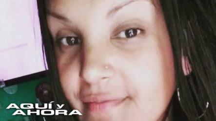 Asesinan A Una Madre Mientras Sus Hijos Estaban En Clases Virtuales