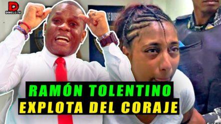 Este Invento Permite Volar Entre Las Nubes Como Si Fueran Olas Del Mar