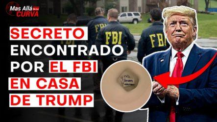 ENTREVISTA Esta Noche Entre Karol G Y Molusco Causa TENSIÓN En El Estudio Entre Ali Y Pamela