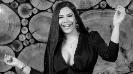 ¿Es Sandra Berrocal Una Roba Marido? | Red Activos