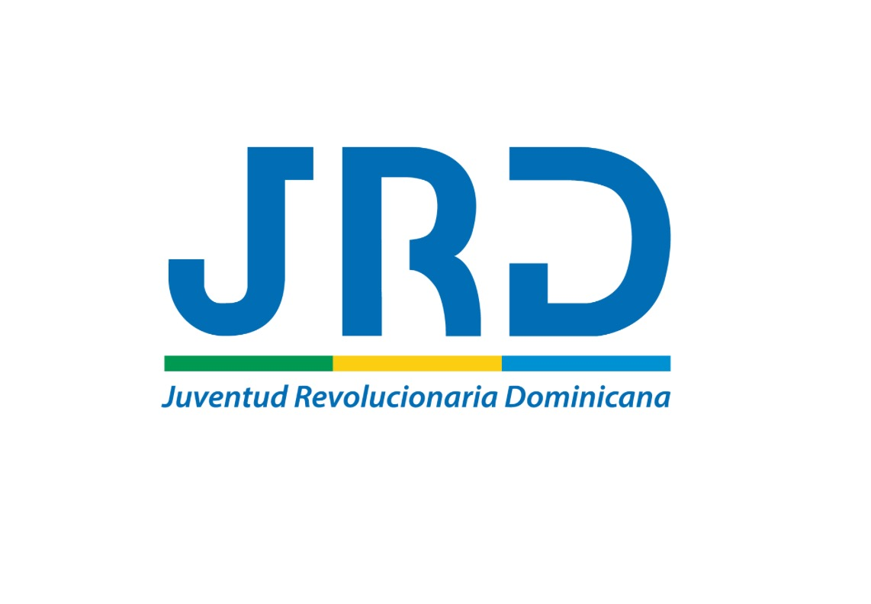 Presidente De La Juventud Revolucionaria Dominicana Dice Educación Es La Clave Para Desarrollo De Los Jóvenes