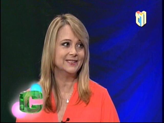 Entrevista A Nuria Piera En Confabulaciones