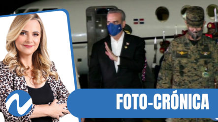 La Foto-crónica Con Temas De Interés A Través Del Lente De Franklin Guerrero