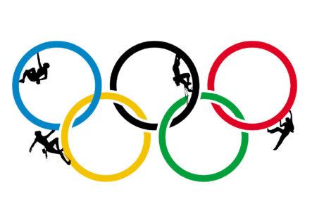 Atletas Dominicanos Necesitarán Vacunarse Para Participar A Los Juegos Olímpicos De Tokyo