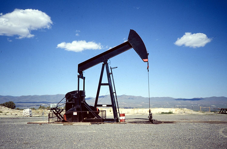 """""""El precio del petróleo dependerá de la futura situación política en Venezuela"""""""