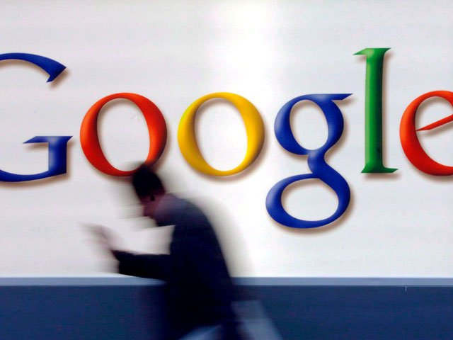 Fortune destaca las condiciones laborales de Google, como las 100,000 horas de masajes gratuitos que repartió en 2012.