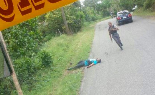 policia-mata-dos-en-puerto-plata