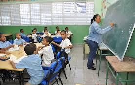 Educación Paga Aumento Retroactivo A Profesores
