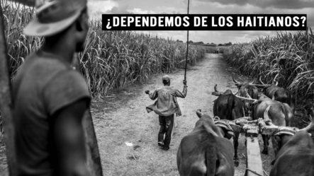 Mira La Razón Por La Que Este Periodista Apoya Desviación Del Río Masacre. ¡Te Hará Reflexionar!