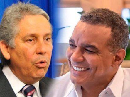 Senador Carlos Gómez Sometió A Justicia A Freddy Pérez