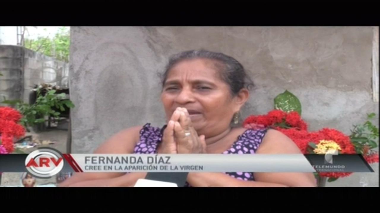 Salvador Holguin: Sus Propios Compañeros Asesinaron Moralmente A Leonel Fernández