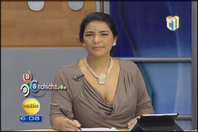 Patricia Solano