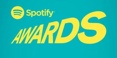 Bad Bunny El Mayor Nominado En Premios Spotify