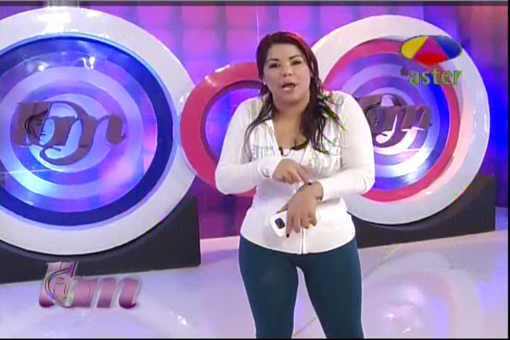 """Mujer Del """"Teke,Teke"""" Blanco Rompe El Silencio Y Revela Todas Las Deudas Del """"Teke,Teke"""" Moreno #Video"""