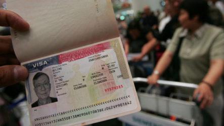 Migración: ¿Mi Padre Es Ciudadano Americano Y Aun No Me Mandan La Cita?