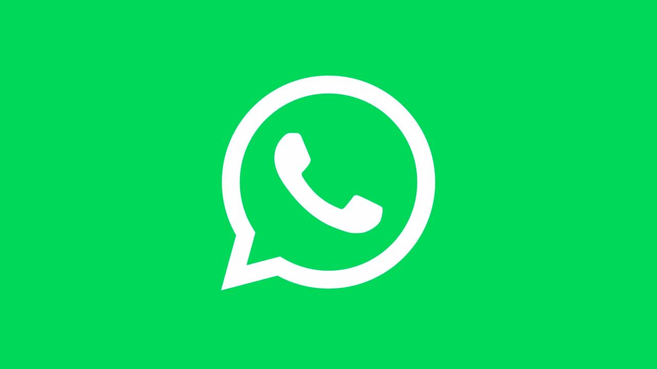 Julio César Velentín dice han hackeado su cuenta de Whatsapp para pedir dinero
