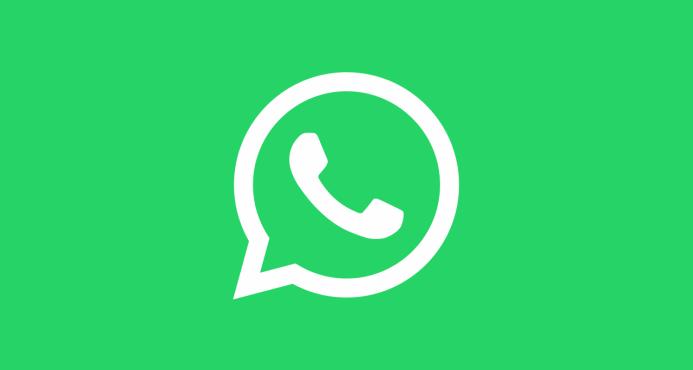 Los Celulares Que Se Quedarán Sin WhatsApp Cuando Termine El Año
